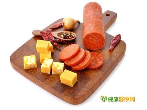 [新聞]  素食加工製品 多吃傷肝又傷腎